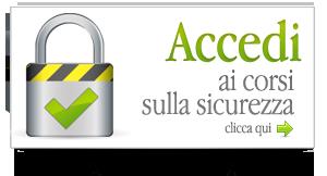 Accesso piattaforma e-learning PMI Servizi S.r.l.