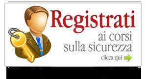 Registrati alla piattaforma e-learning PMI Servizi S.r.l.