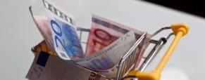 Quote di mercato e piccole imprese, il Fondo Italiano d'Investimento