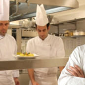 La formazione HACCP per gli addetti dell'industria alimentare