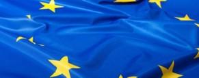 Definizione UE di PMI