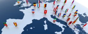 PMI in Europa, tra tradizione e innovazione