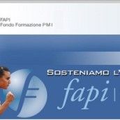 Fondo formazione piccole e medie imprese italiane