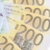 Ricerca in Italia, i finanziamenti alle PMI